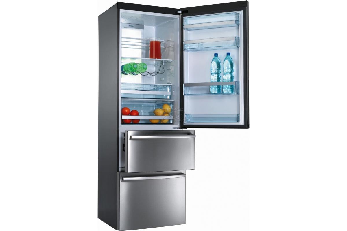 холодильник,холодильник купить,купить холодильник в Сумах,купить холодильник в Украине,купить холодильник онлайн