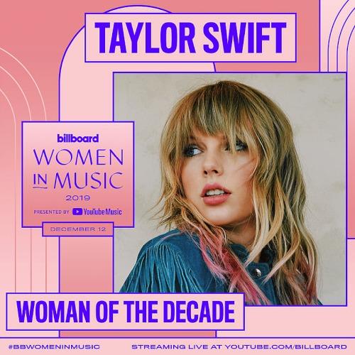 Billboard Hot 100 Singles Chart 30 November (2019)