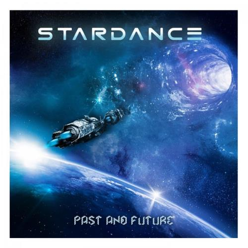Stardance - Past & Future (2019)