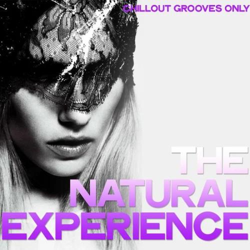 The Natural Experience (Chillout Grooves Only) (2019)
