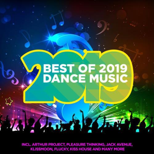 Best of 2019 Dance Music (2019)