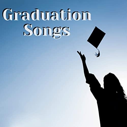 Various Artist - Graduation Songs (2021)