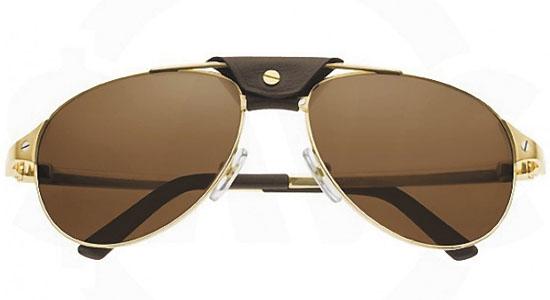очки Cartier
