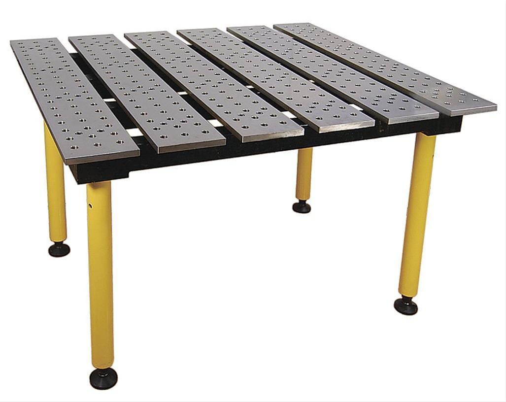 сварочный стол купить в спб