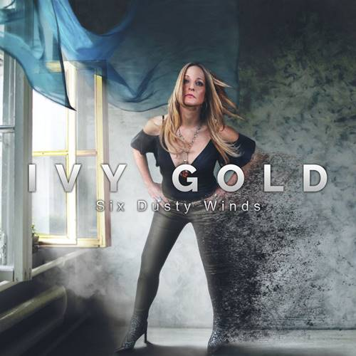 Ivy Gold - Six Dusty Winds (2021) FLAC