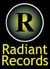 radiantrecords.jpg