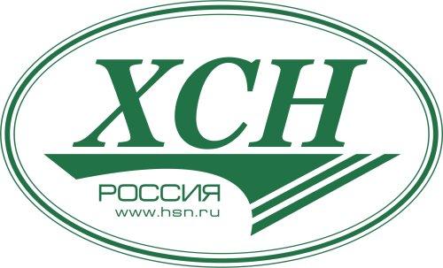 logo_hsn-1.jpg