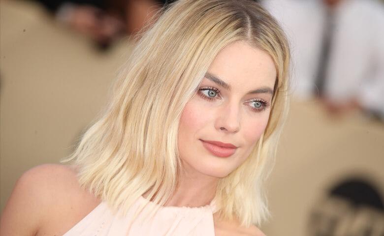 Желтизна волос: причины и способы избавления