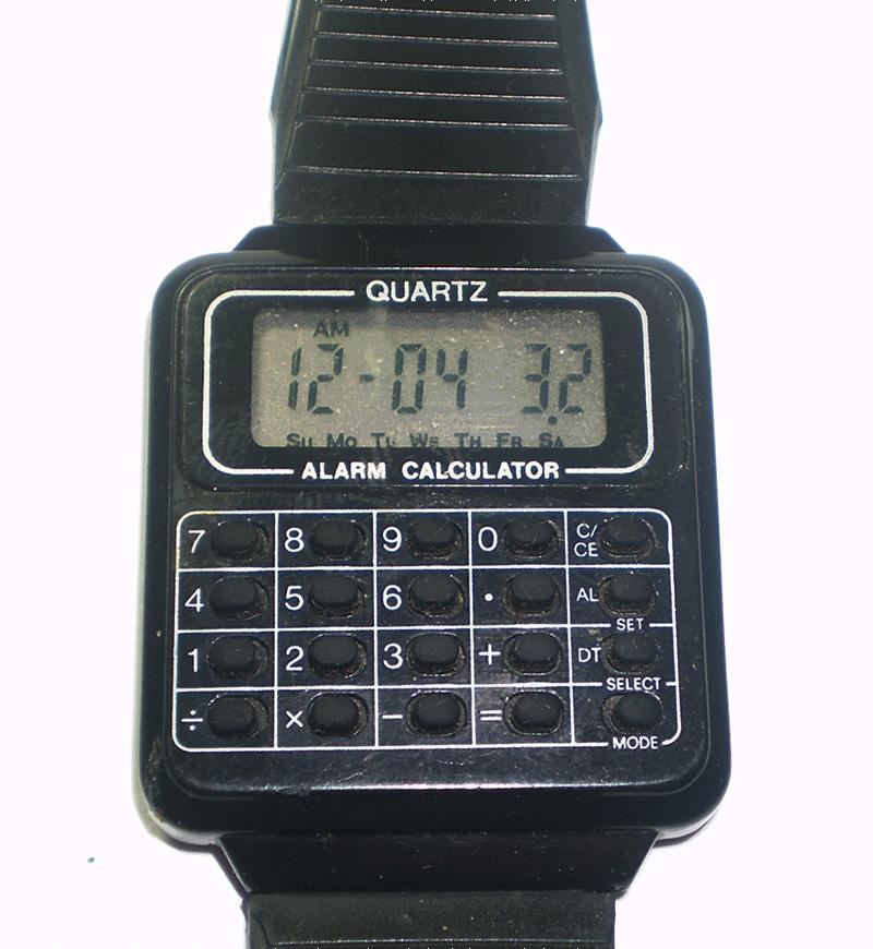 инструкция на часы монтана