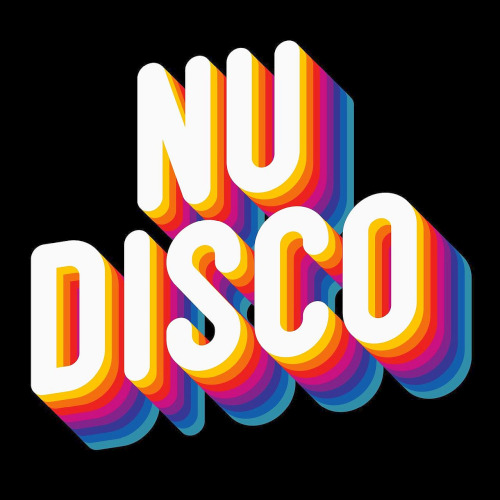 Various Artists - Nu Disco (2020)
