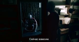 http://www.imageup.ru/img107/2975868/9e.jpg
