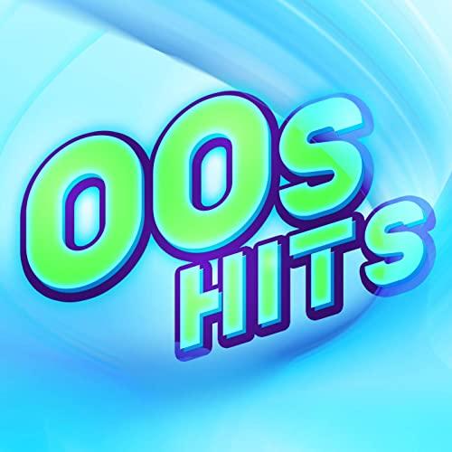 VA - 00's Hits (2021)