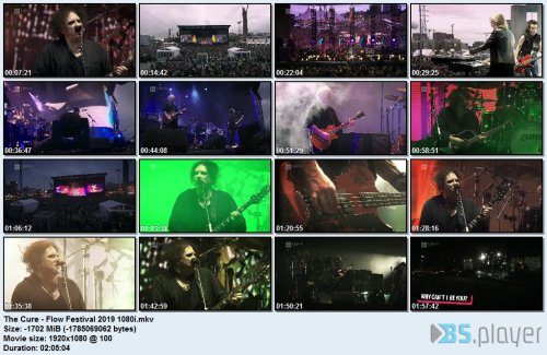 the-cure-flow-festival-2019-1080i_idx.jp