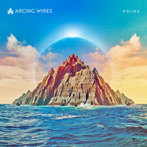 Arcing Wires - Prime (2020)