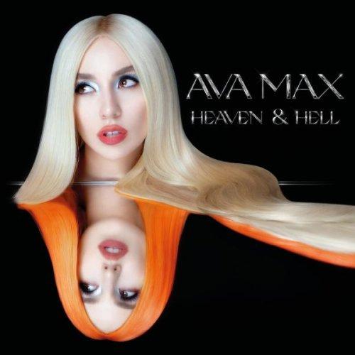 Ava Max - Heaven & Hell [24bit Hi-Res] (2020) FLAC