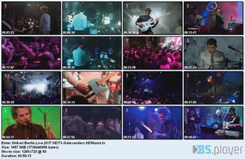 entershikariberlinlive2017hdtvgalexander