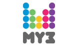 muz-tv.jpg