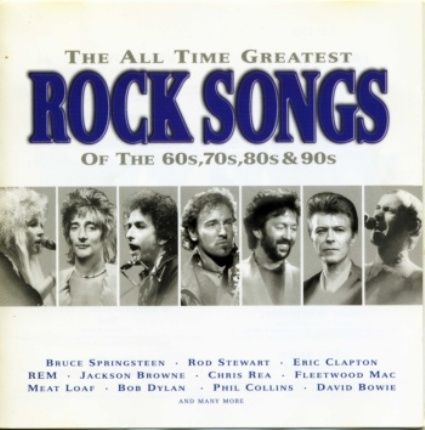 All Greatest Love Song Of The 60s 70s 70 In Mp3 Torrent | Autos Weblog