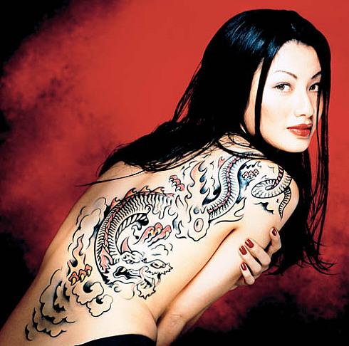 tattoo-girl3.jpg