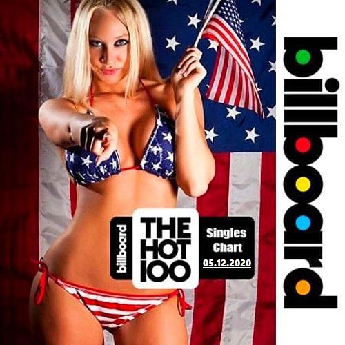 Billboard Hot 100 Singles Chart (05-Dec-2020)