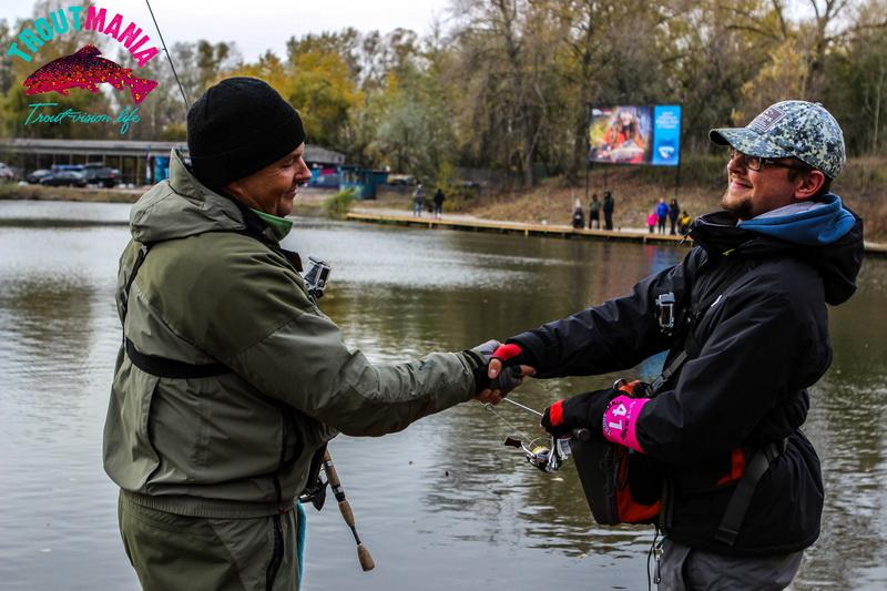 http://www.imageup.ru/img116/2595544/troutmania_osen_2016_final-294.jpg