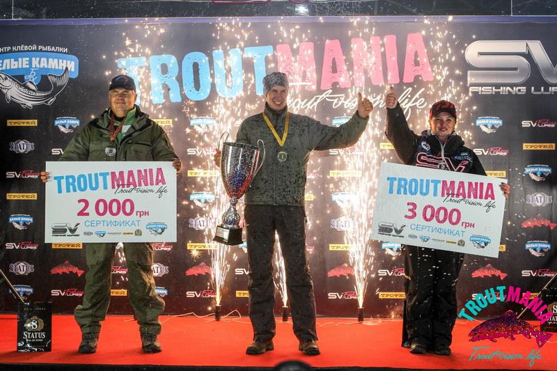http://www.imageup.ru/img116/2595552/troutmania_osen_2016_final-389.jpg