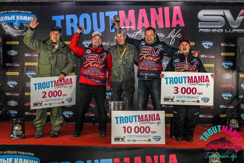 http://www.imageup.ru/img116/2595554/troutmania_osen_2016_final-391.jpg