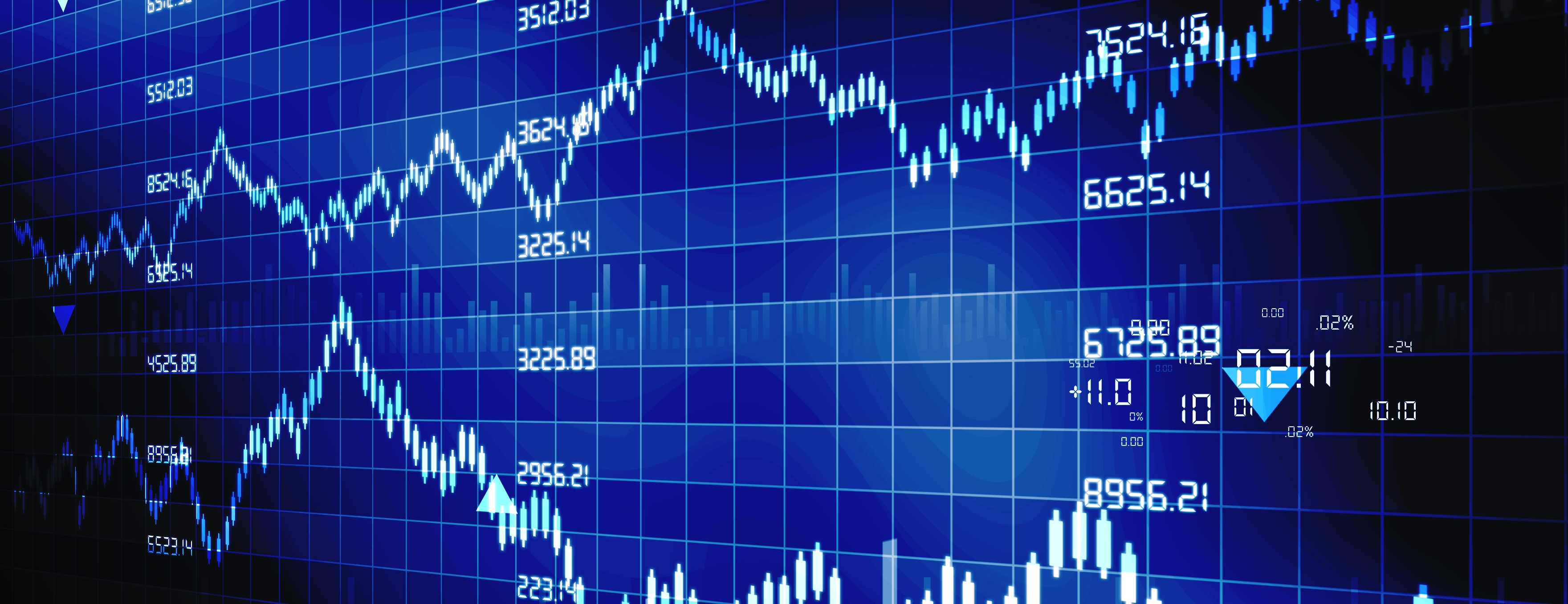 Рынок форекс-отзывы я изучил этот курс форекс