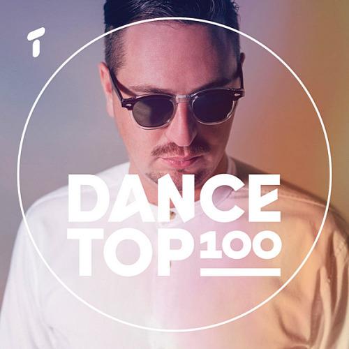 VA - Dance Top 100 [14.11] (2020)