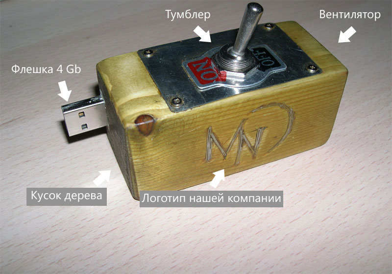 Самоделки своими руками из электроники