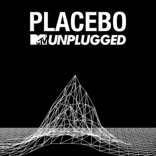 Placebo - World Stage: MTV Unplugged