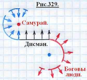 http://www.imageup.ru/img120/329jpg690168.jpg