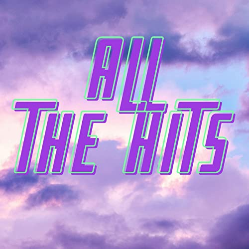 Various Artists - All The Hits (2020)