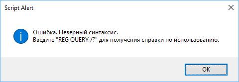 http://www.imageup.ru/img122/2688374/1.jpg