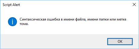 http://www.imageup.ru/img122/2688392/3.jpg