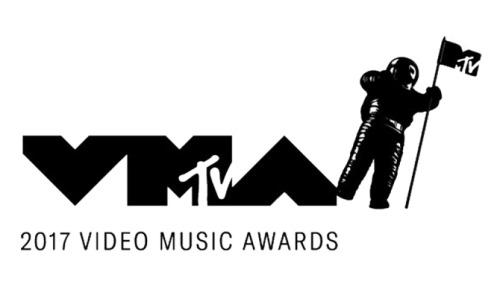 VA - MTV Video Music Awards (Music Performances) (2017)