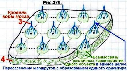 http://www.imageup.ru/img124/1511853/379.jpg