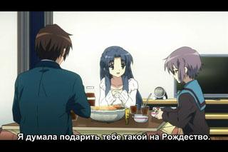 http://www.imageup.ru/img124/33723205.jpg