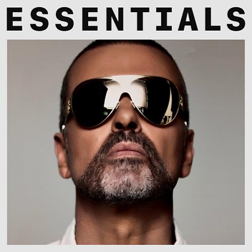 George Michael - Essentials (2020)