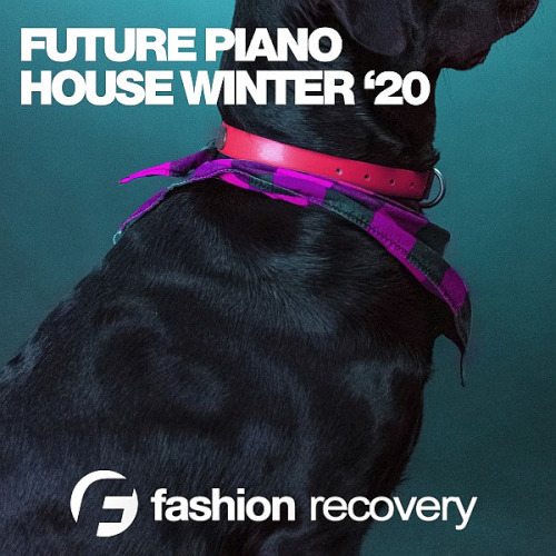 Future Piano House 20 (2020)