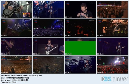 nickelback-rock-in-rio-brazil-2019-1080p