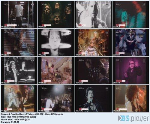 queenfreddiebestofvideosvh12021alexa.jpg