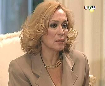 http://www.imageup.ru/img129/sv-por-amor2358183.jpg