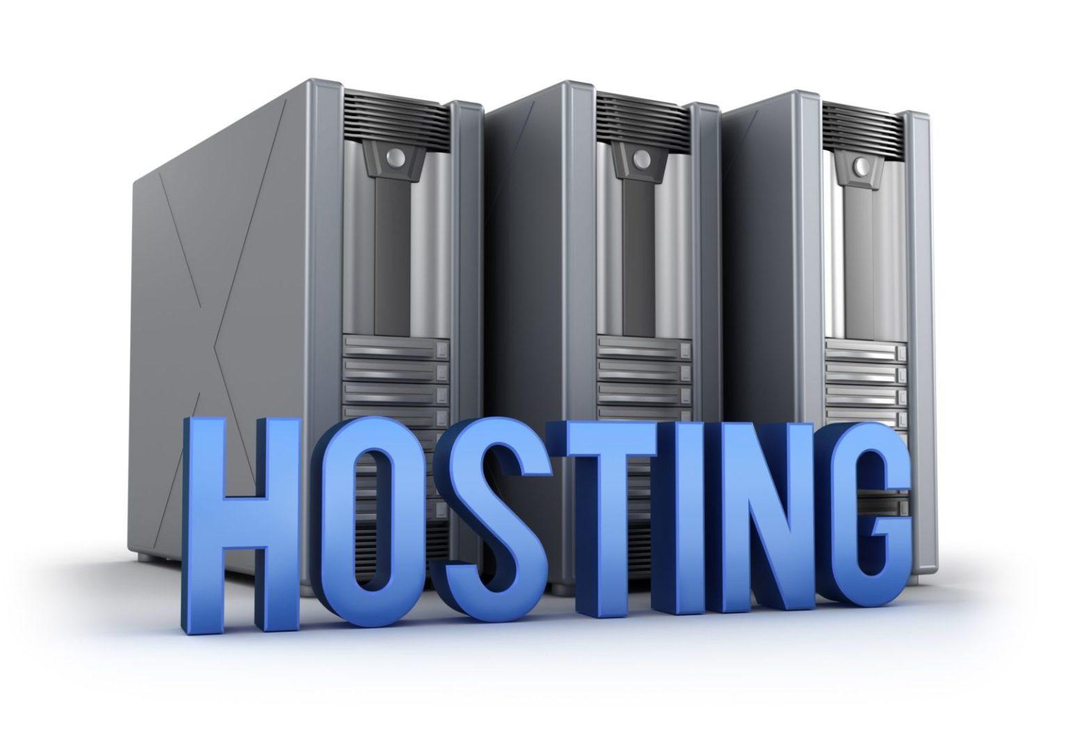 hosting-1536x1051.jpg