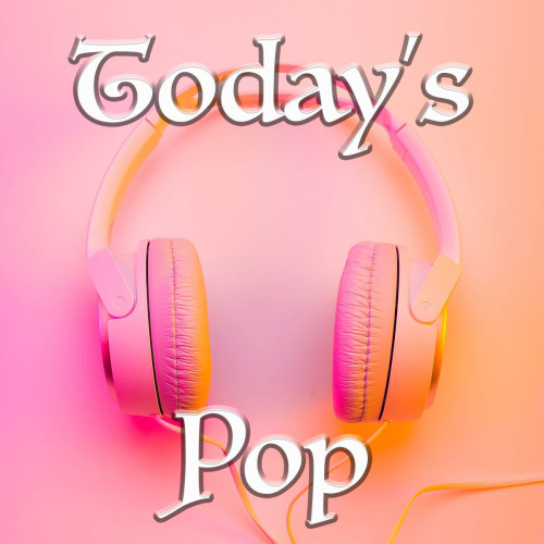 Various Artists - Today's Pop (2020)