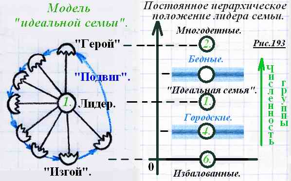 http://www.imageup.ru/img131/193690184.jpg