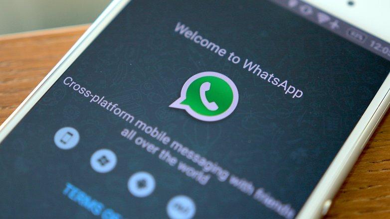 да, whatsapp можно установить и на ваш планшет тоже