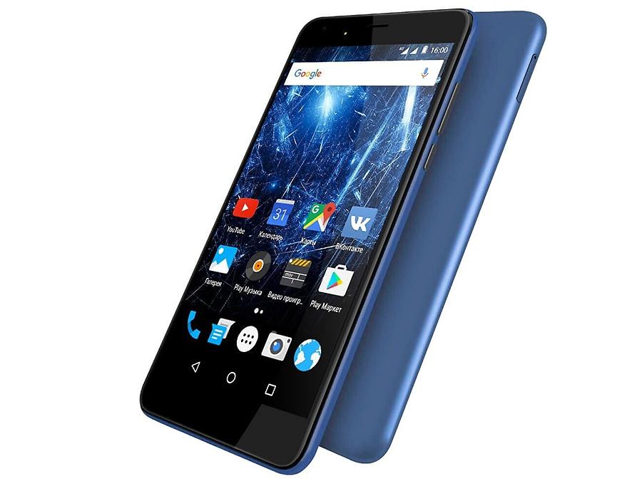 Класифікація мобільних телефонів