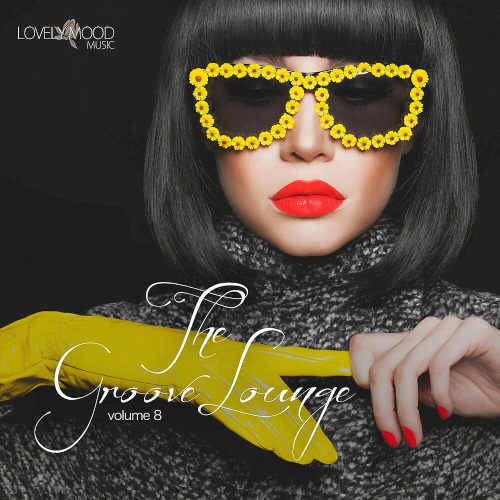 The Groove Lounge Vol. 8 (2020)