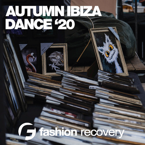Autumn Ibiza Dance 20 (2020)